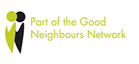 Part of the Good Neighbours network