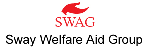 Sway Welfare Aid Group